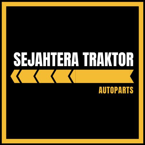 Sejahtera Traktor